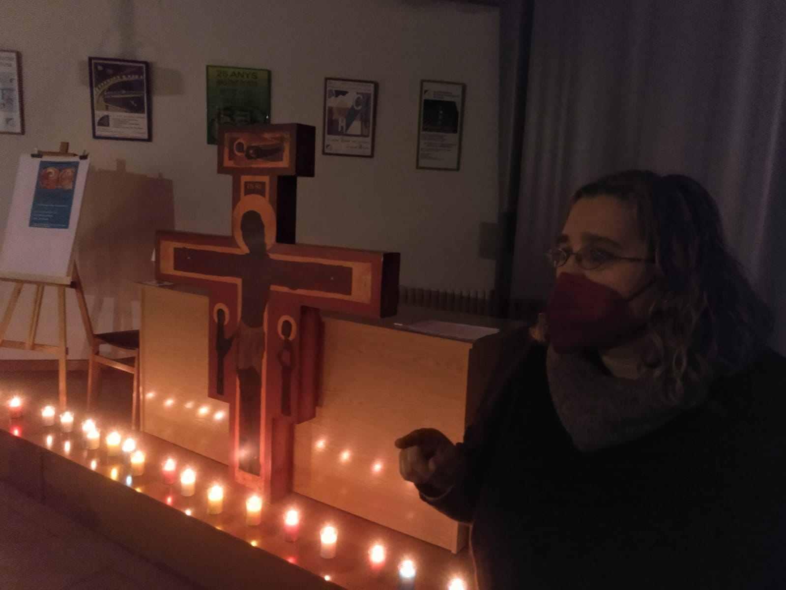 Pregaria-a-Lleida-3
