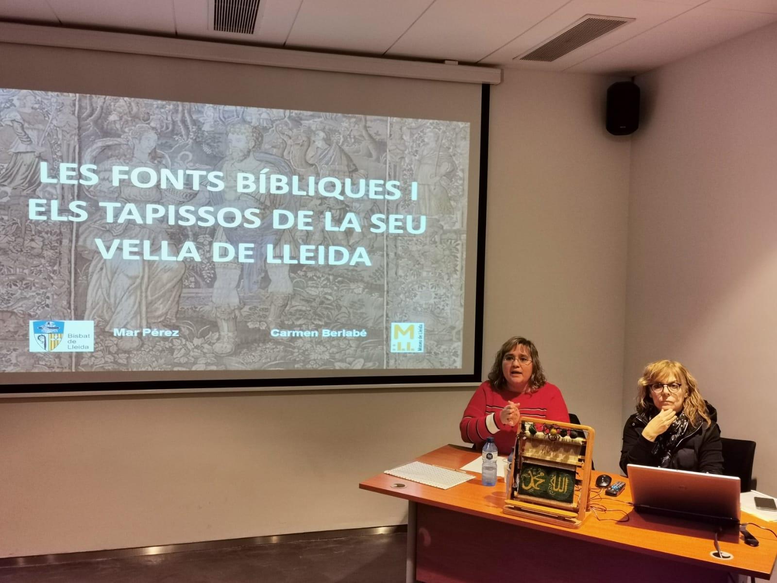 Lleida_4