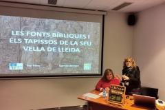 Lleida_1