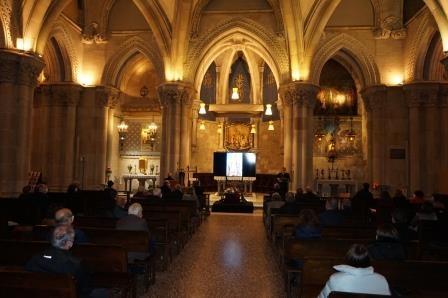 2021.01.27-Setmana-de-la-Biblia-Armand-Puig-SF-3