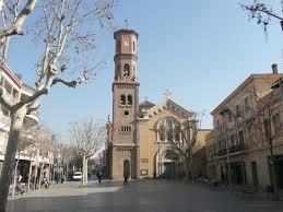 catedralsantfeliu