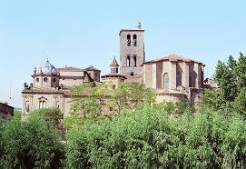catedralsolsona