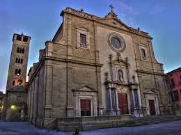 catedralvic