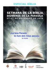 suplementbiblia